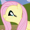 CancerSNAKE90's avatar