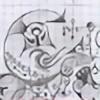 canchelli's avatar