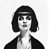 cancuu's avatar