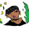 candaceamethyst's avatar