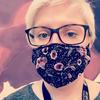 CandaceBerger's avatar