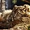 CandaceConrad19's avatar