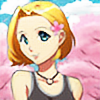 candaceleeparks's avatar