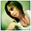 candacepalmer's avatar