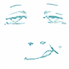 Candaey's avatar