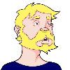 candano's avatar