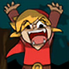 CandD8899's avatar