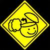 CandeGGGina's avatar