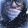 CandeLoves1D's avatar