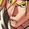 candelwirm's avatar