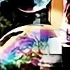 candentesomnium's avatar
