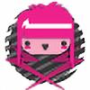 CanderfuL's avatar