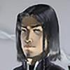 Canderhas's avatar