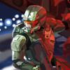 Canderous117's avatar