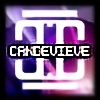Candevieve's avatar