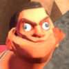 Candhfan621's avatar