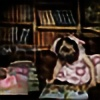 Candi-lynn's avatar