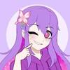 candialva11's avatar