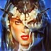 candicebarbassat's avatar