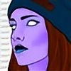 CandiceJewelArt's avatar