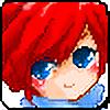 Candicia's avatar