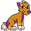 CandiCorg's avatar