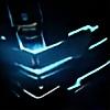 CanDiCoTT's avatar
