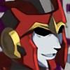 CandidContinuum's avatar