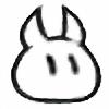 CandideKun's avatar