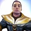 Candidethegrayking's avatar