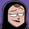 Candido1225's avatar