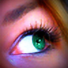 Candie-Lips's avatar