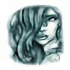 candiecoatediv's avatar