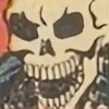 Candied-Aliens's avatar