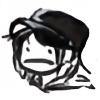candiedfool's avatar