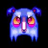 Candiequestria's avatar