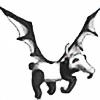 CandieRain's avatar