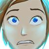 Candimente's avatar