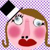 Candinator420's avatar