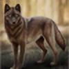 candium's avatar