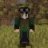candiwi's avatar