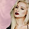 CANDIY14's avatar