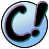 Candlebars's avatar