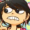 CandleBell's avatar