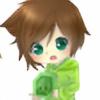 candlehead99's avatar