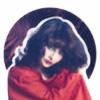CandleInTheWind666's avatar