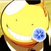 candlejack1's avatar
