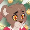 CandleKit's avatar