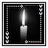 candlelit-deco's avatar