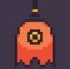 CandleMan27's avatar